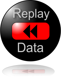 Market Replay Data Downloader